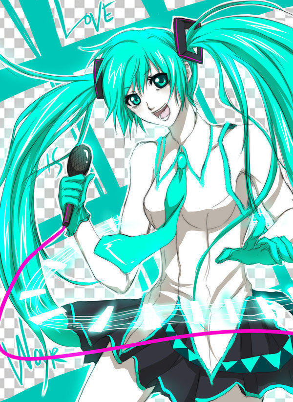 Vocaloid_Miku_by_Eternal_S.jpg
