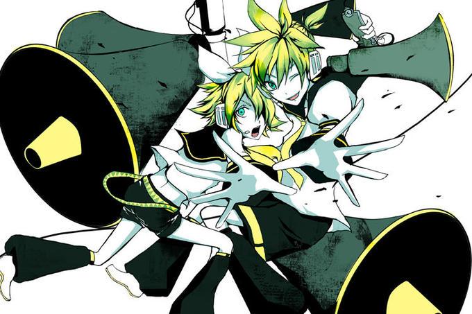 Vocaloid___Love_is_War_by_ZuZuMoo.jpg
