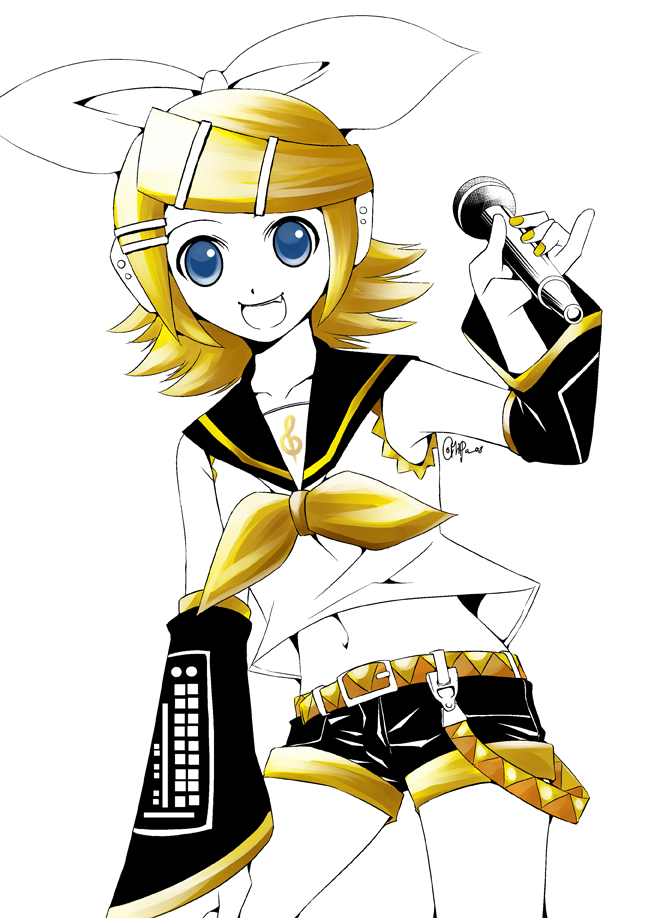 Vocaloid_Rin_by_ComiPa.png