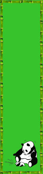 Sneezing_Panda_bookmark_by_Clegend.jpg