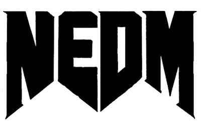 NEDM_Stencil_by_Custard_Cream.png