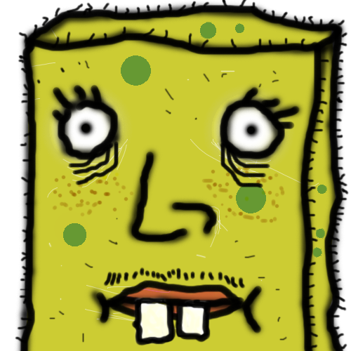 spengbab_by_Blue_2.png