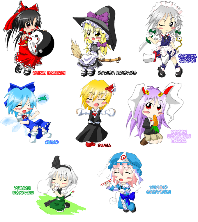 Fanimecon_2007_art__Touhou_set_by_lisu_c.png