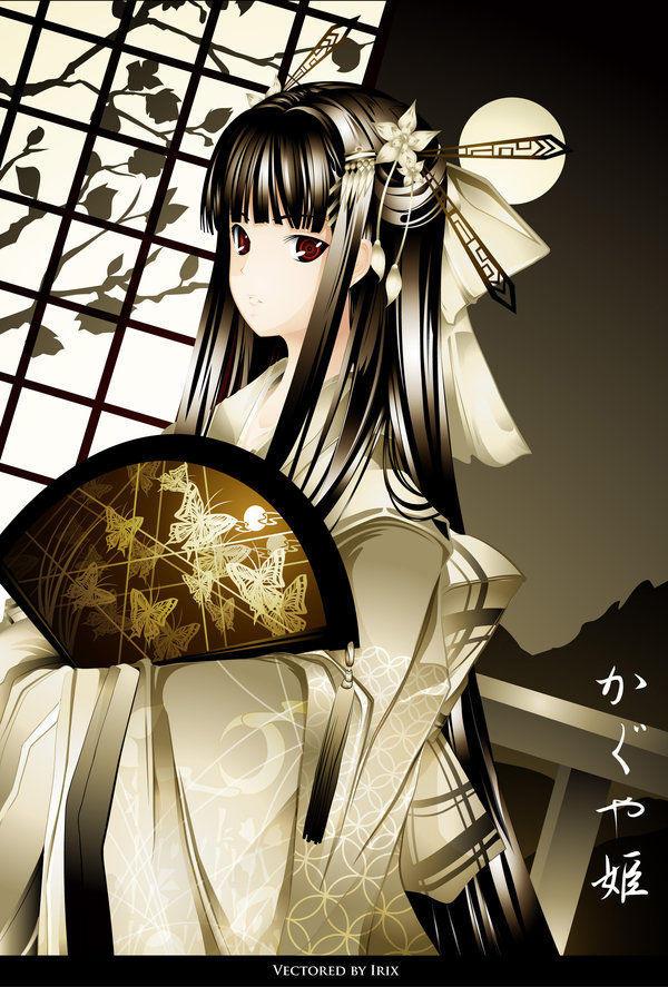 Touhou__Kaguya_sama_by_Isthell.jpg
