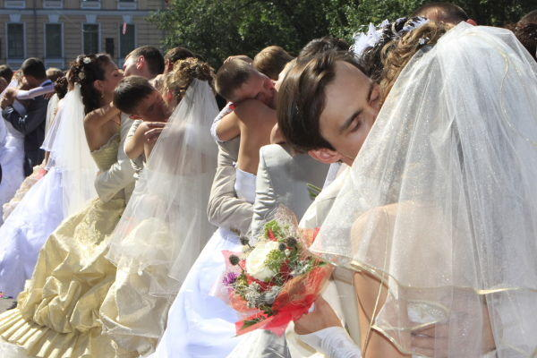 wedding_flash_mob_by_DimaBerkut.jpg