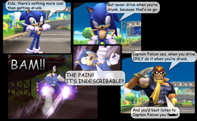 Sonic_Sez_and_Suffers_by_hellmoburnin.png
