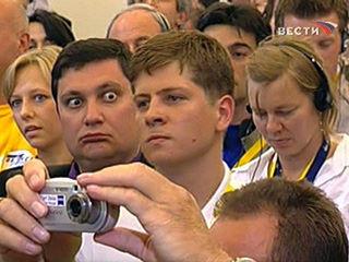 big_eyes.jpg