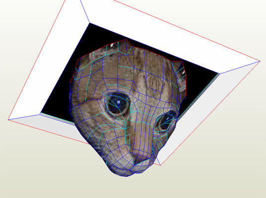 Ceiling_cat_is_on_ure_screen_by_The_Bongmaster.jpg