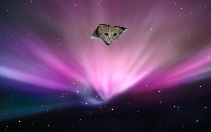 Ceiling_Cat_Mac_Wallpaper_by_lechugabola.jpg