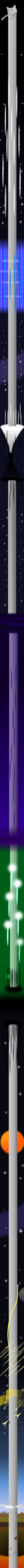 Ultra_Longcat_by_SpaceManPLUSPLUS.png