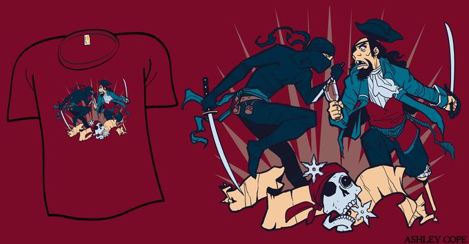 Ninja_VS_Pirate_by_ShardGlass.png