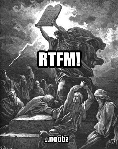 rtfm-bd.jpg