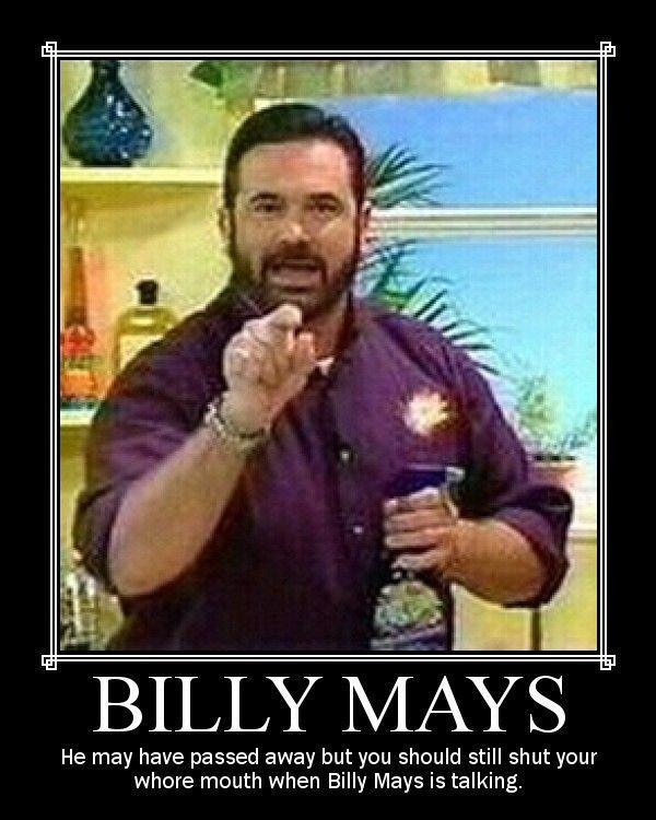 Billy_Mays_motive_by_Redpyramidhead.jpg
