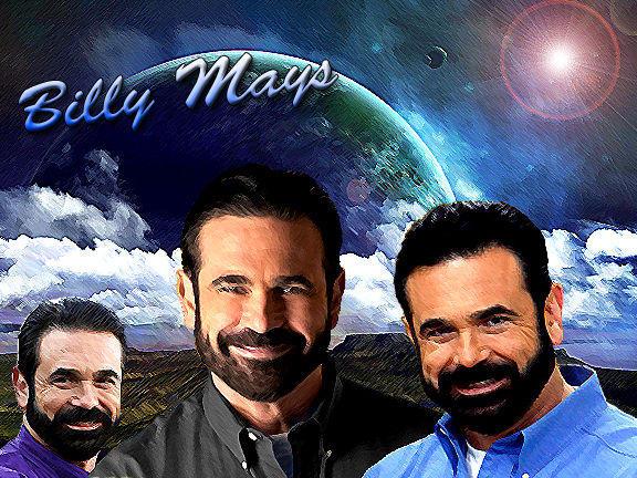 Billy_Mays_by_HappyRussia.jpg