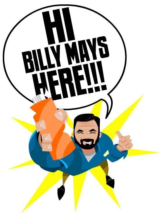 Tribute_to_Billy_Mays_by_darrinstephens.jpg