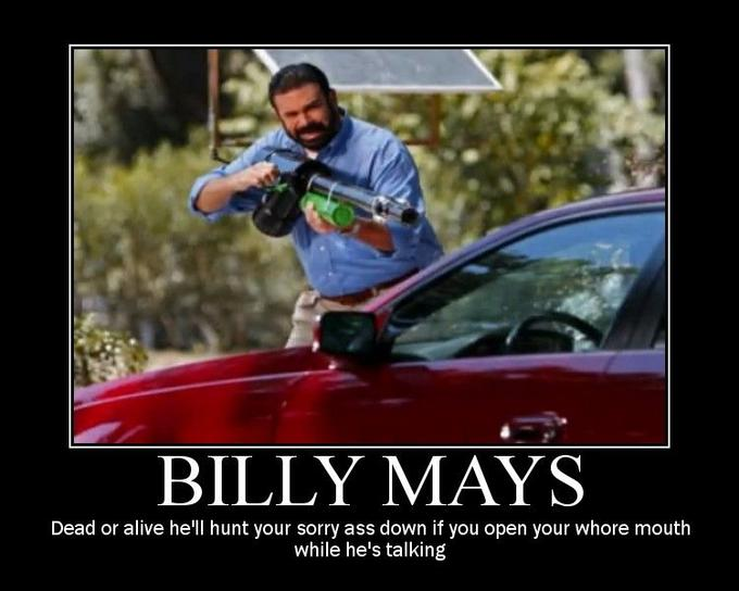 Billy_Mays_motive_2_by_Redpyramidhead.jpg