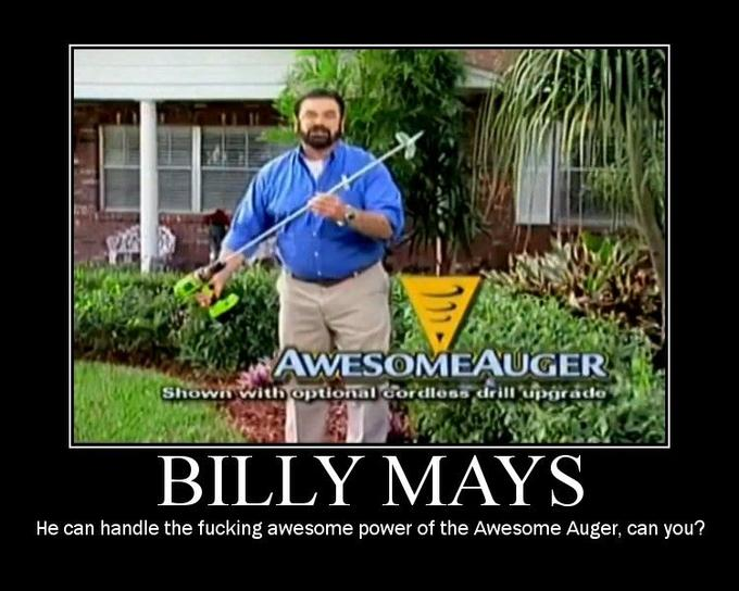 Billy_Mays_Motivator_by_NessDude28.jpg
