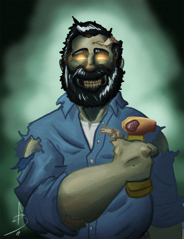 Zombie_Billy_Mays_Here_by_fdiskart.jpg
