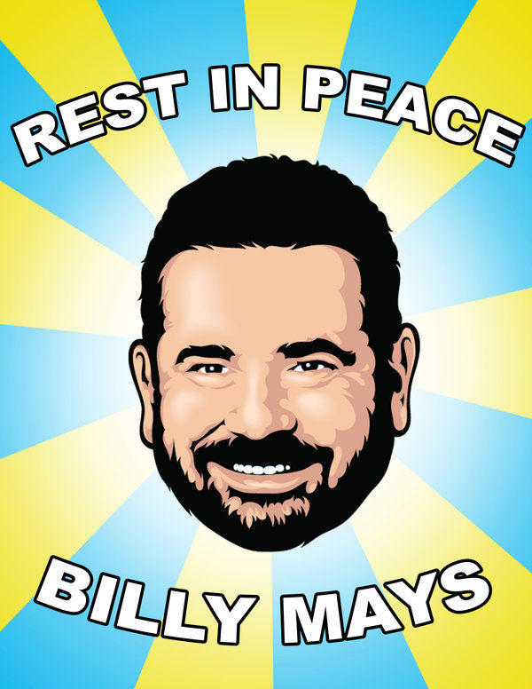 Billy_Mays_by_2K00L4U.jpg