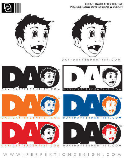 Logo__David_After_Dentist_by_R3LIC28.jpg