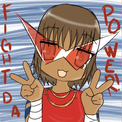 _ROW_ROW_FIGHT_DA_POWAH__by_Hamstertastic.png