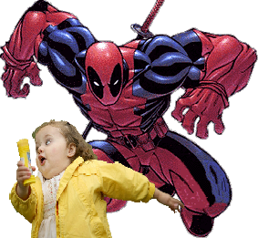 deadpool.jpg.png