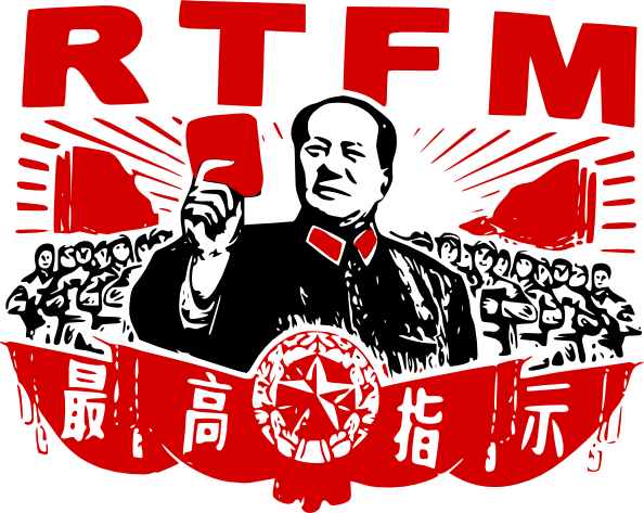 Mao_RTFM_vectorize_by_cmenghi.png