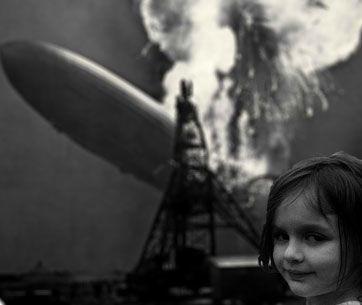 disaster-girl-2.jpg