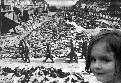 disaster-girl-4.jpg