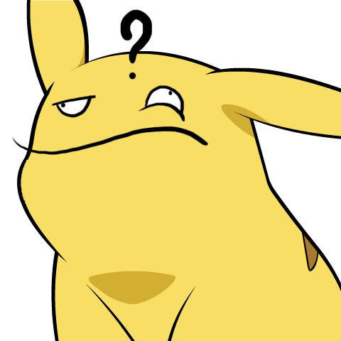 pika_question.jpg