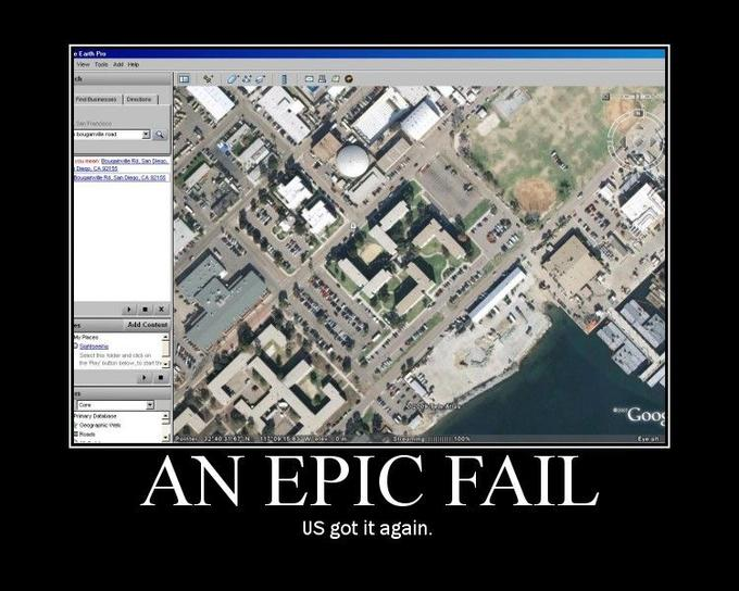 AN_EPIC_FAIL_by_amazingtoma.jpg