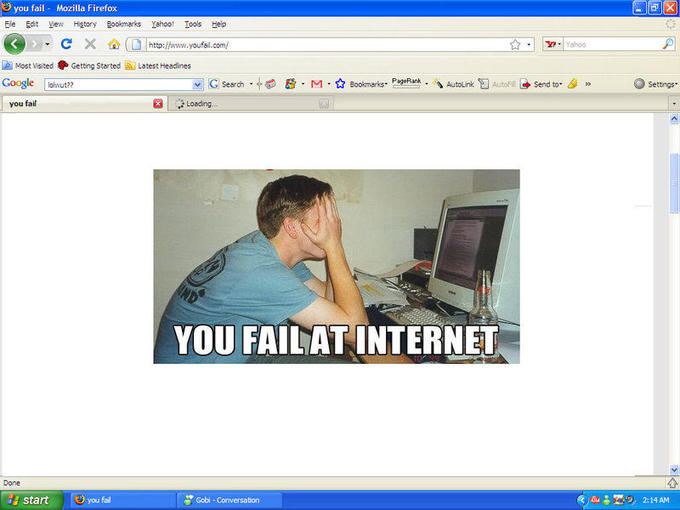 Fail_by_DarwinLovesRedHeads.jpg
