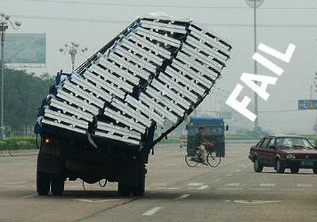 Overload_FAIL_by_1389AD.jpg