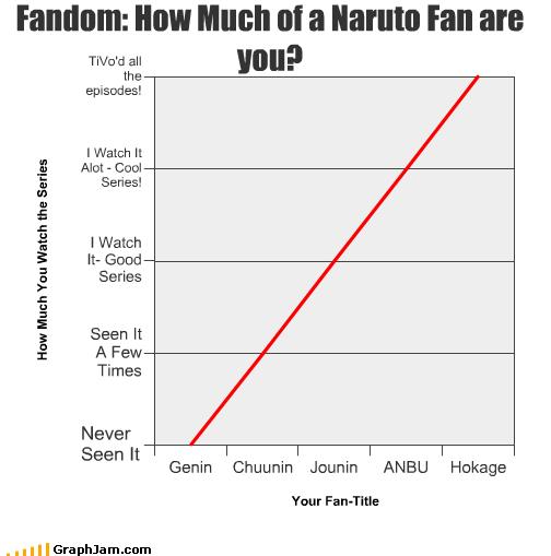 Fandom___Naruto_by_Balmung6.png