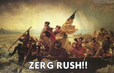zerg-rush.jpg
