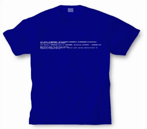 windows_bsod_t-shirt.jpg