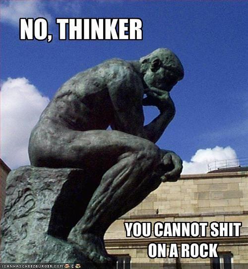 Silly_thinker.jpg
