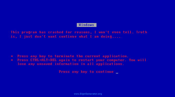 Blue_screen_of_death_by_ZimAsh20110724-22047-11pszcw.png