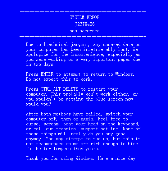 The_Blue_Screen_Of_Death.png
