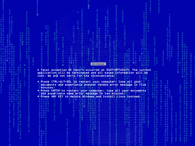 BSOD___Blue_Screen_Of_Death_by_koscum.png