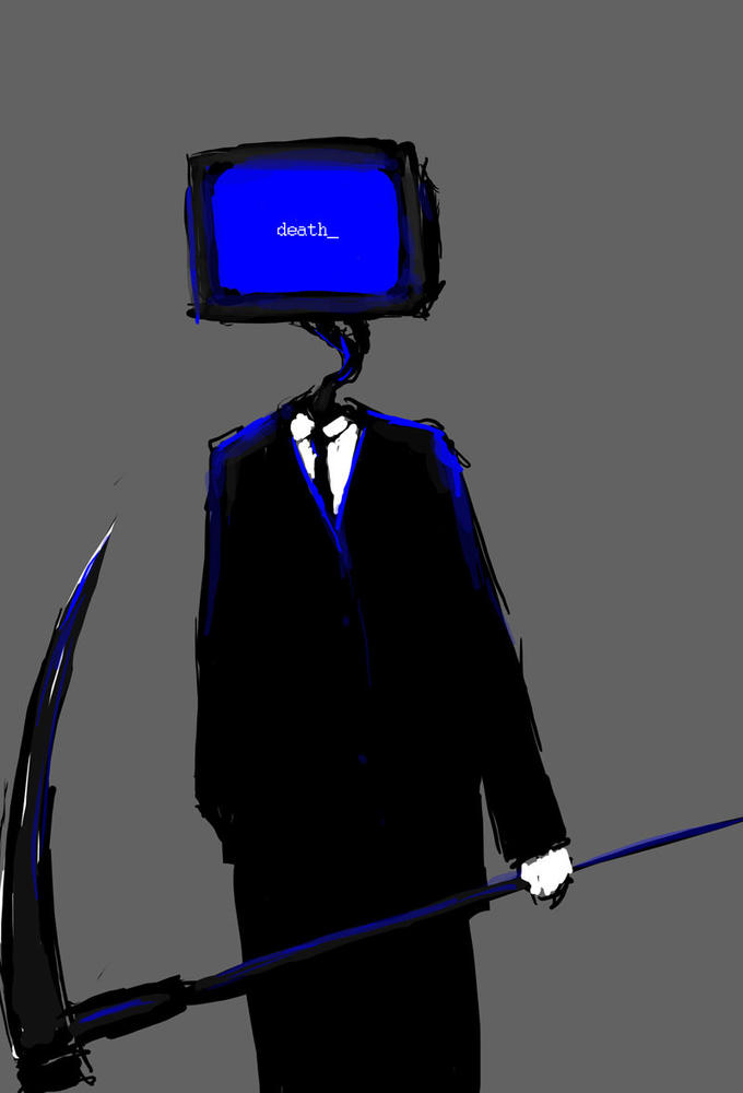 BSOD_by_shinkita.jpg