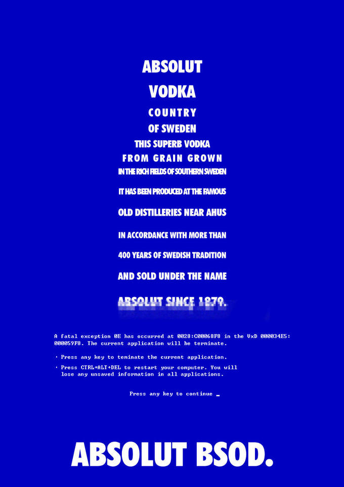 ABSOLUT_BSOD__by_kekko.jpg