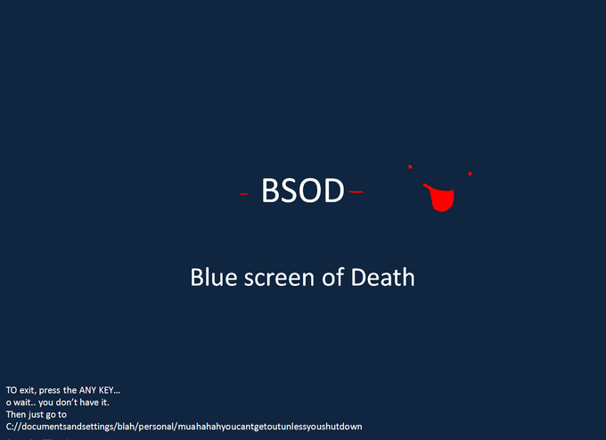 BSOD_by_snowflake_angel.png