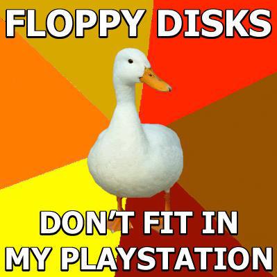floppy_copy.jpg