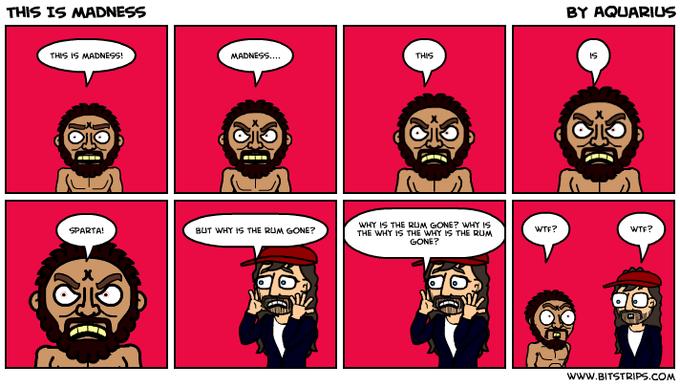 comic_whyrumgonetoo.png