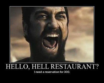 hellrestaurant.jpg