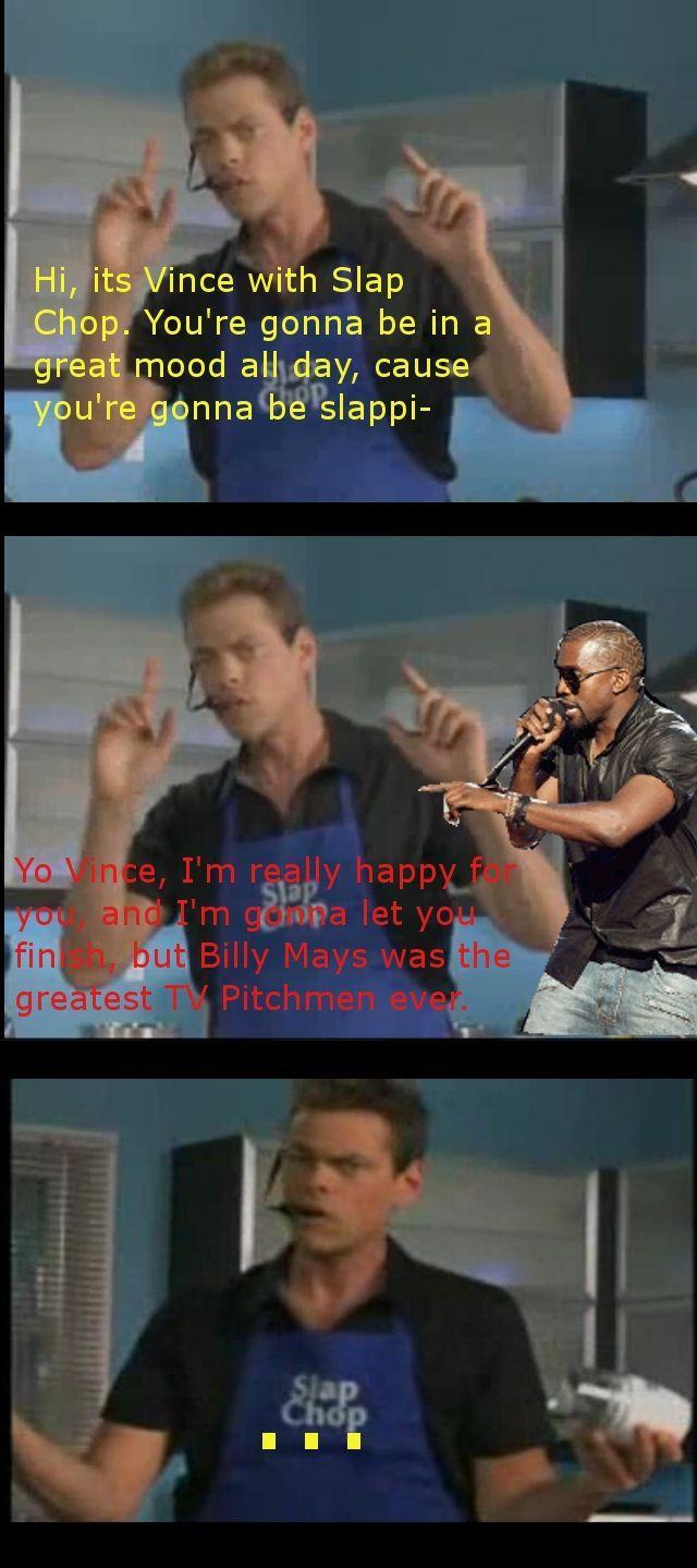 Vince_and_Kanye.jpeg