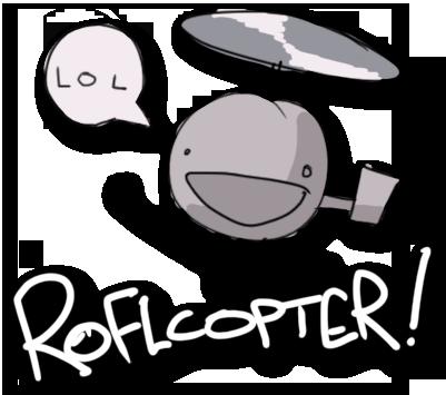 ROFLCOPTER.png