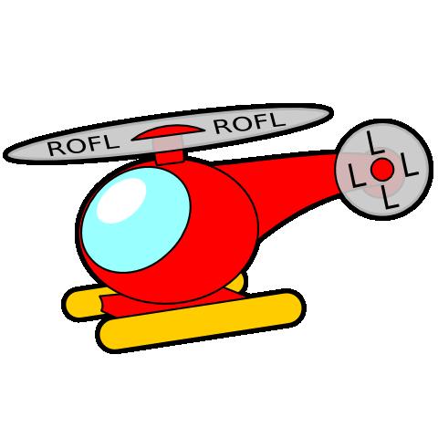roflcoptercute.png