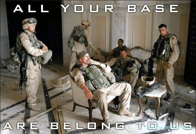 all_20your_20base_20are_20belong_20to_20us_20tags_20saddam_20palace_20baghdad.jpg